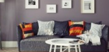 7 Killer Tips to Embellish Your Home With Wall Décor
