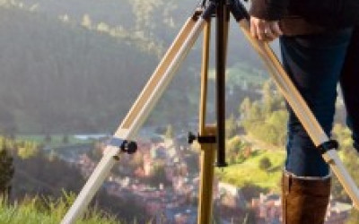 Ultimate Guide to Buying A Tripod