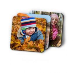 Photo Mug Coaster