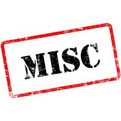 MISC2