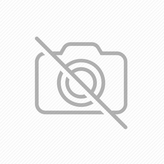 Frame Samples - Chevrons
